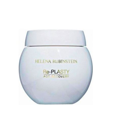 Re-Plasty Age Recovery Day Cream - Crema Viso Giorno 50 ml