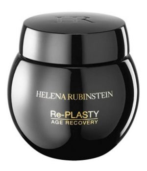 Re-Plasty Age Recovery Night - Crema Notte 50 ml