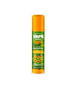 Lo Scudo Attivo Spray  Antipunture 100 ml