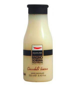 Classica Bagnoschiuma Cioccolato Bianco 250 ml