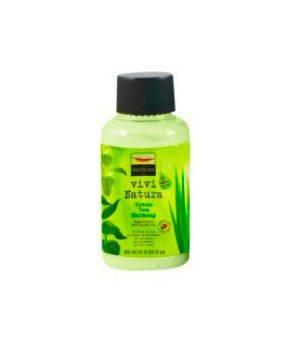 Vivi Natura Bagnodoccia Green Tea Harmony 60 ml