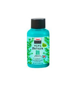 Vivi Natura Bagnodoccia Pure Soft Musk 60 ml