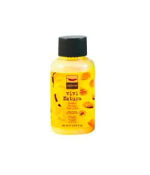 Vivi Natura Bagnodoccia Sweet Honey Vanilla 60 ml