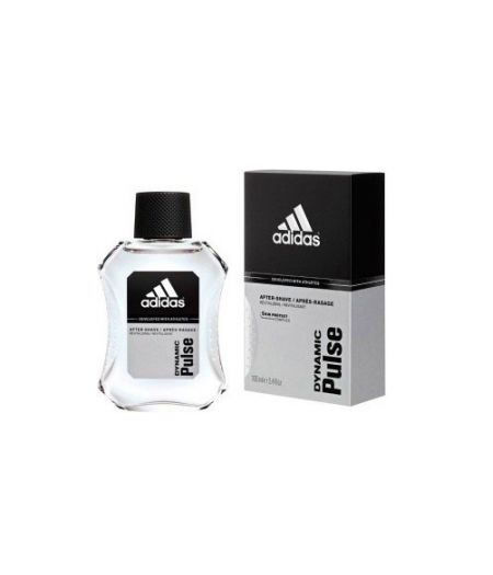 Dynamic Pulse - After Shave 100 ml