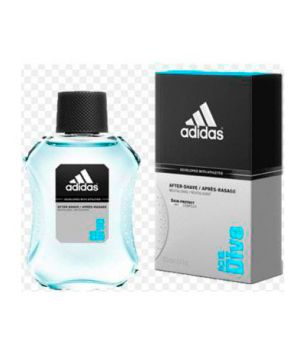 Ice Dive - After Shave 100 ml