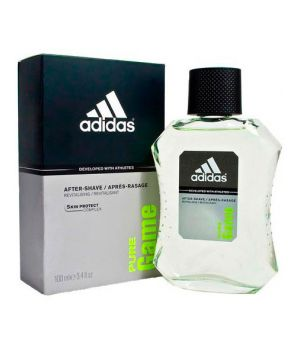 Pure Game - After Shave 100 ml