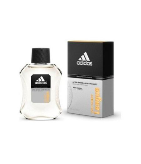 Victory League - After Shave 100 ml