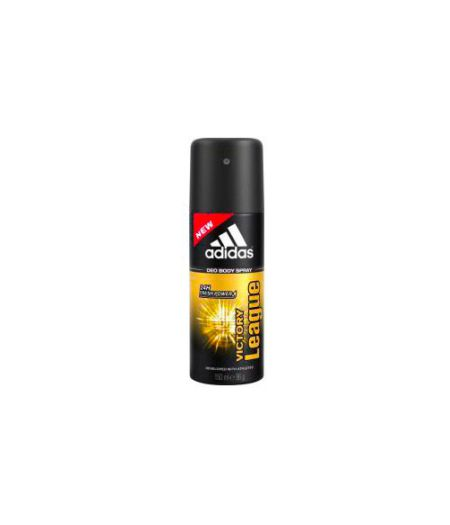 Victory League - Deodorante 150 ml VAPO