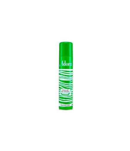 La Lacca del Self Styling Fissaggio Forte 200 ml