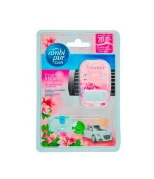 Deodorante Per Auto Per Lei Fiori Delicati