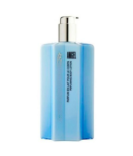 Angel - Crema Corpo 200 ml