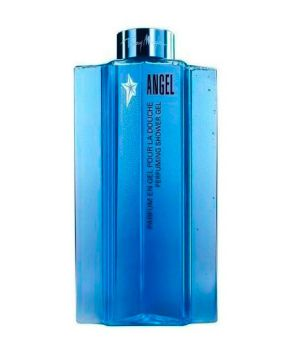 Angel - Gel Doccia 200 ml