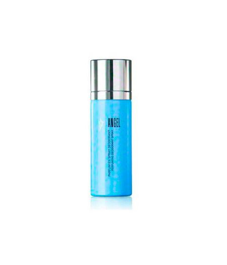 Angel - Deodorante Spray 100 ml VAPO