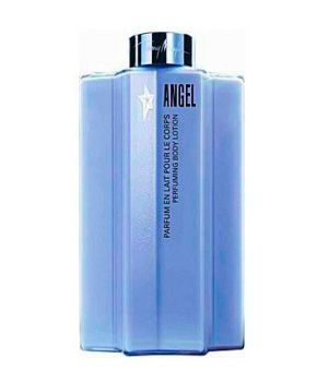 Angel - Latte Corpo 200 ml