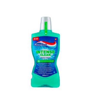 Intense Clean Energy Fresh 500 ml