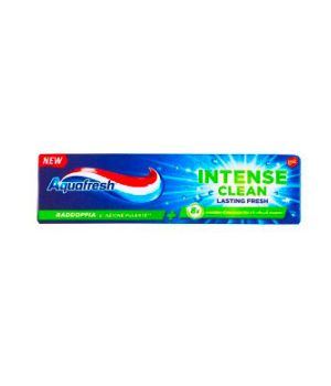 Dentifricio Intense Clean Lasting Fresh 75 ml