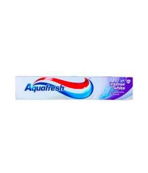 Dentifricio Intense White 75 ml