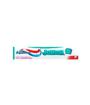Dentifricio Junior 75 ml