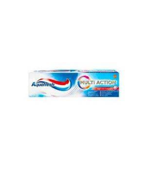 Dentifricio Multi Action 75 ml