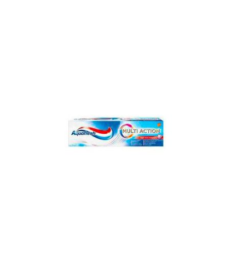 Dentifricio Multi Action 75 ml