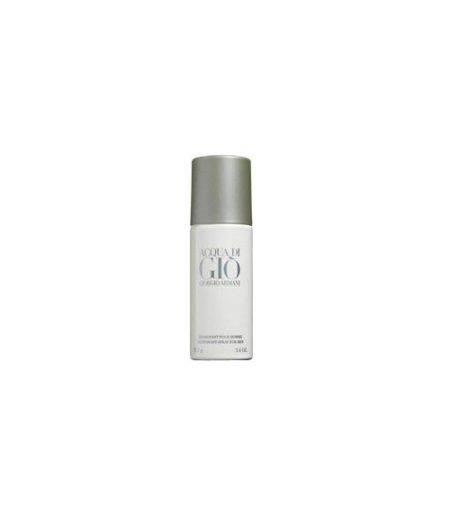 Acqua Di Gio pour Homme - Deodorante Spray 150 ml VAPO
