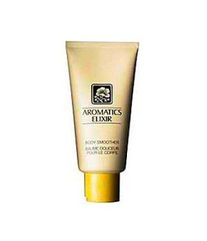 Body Smoother - Lozione Corpo 200 ml