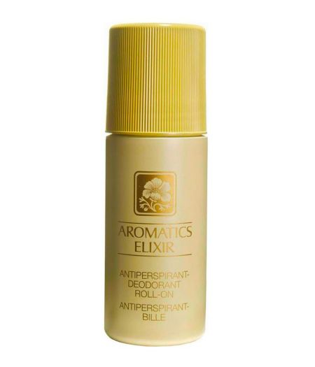 Aromatics Elixir - Deodorante Roll On 75 ml
