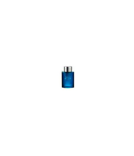 Blue - After Shave 100 ml