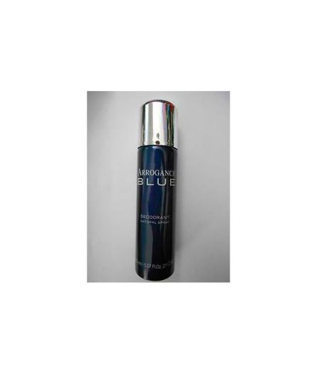 Blue - Deodorante Spray 150 ml
