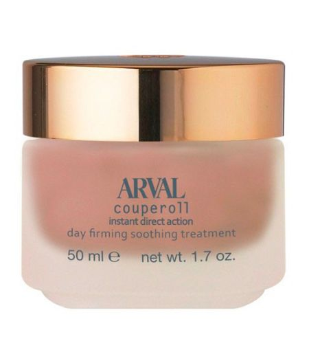 Couperoll Instant Direct Action - Crema Viso Giorno 50 ml