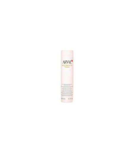 Antimacula Toning Lotion - Tonico Rinfrescante Schiarente 300 ml