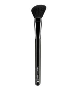 Blush Brush - Pennello Fard