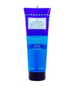 Docciaschiuma Blue Lavender 250 ml