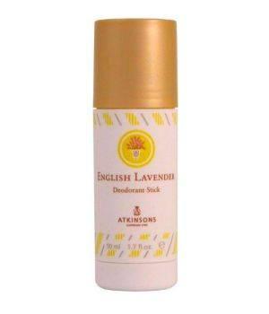 English Lavender - Deodorante Stick 50 ml