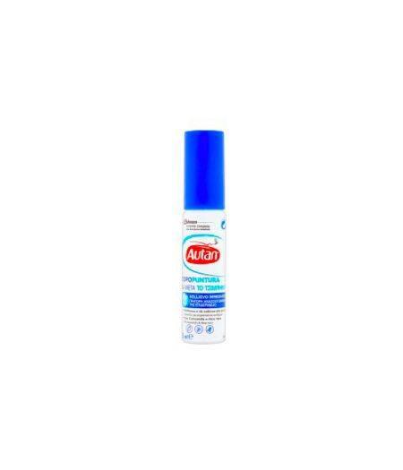 Spray Dopo Puntura 25 Ml