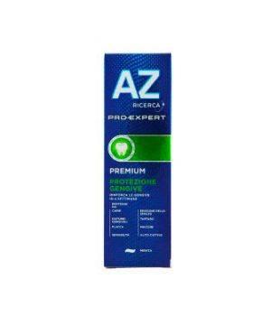 Dentifricio Pro-Expert Protezione Gengive 75 ml