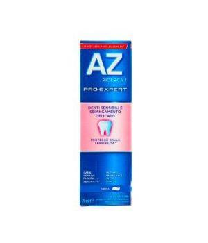 Dentifricio Pro-Expert Denti Sensibili e Sbiancamento Delicato 75 ml