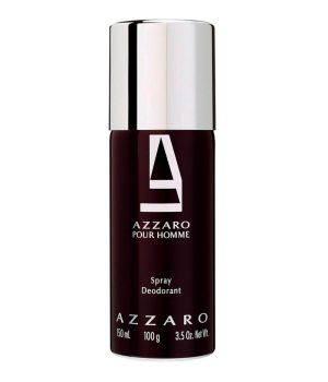 Azzaro Pour Homme - Deodorante Spray 150 ml
