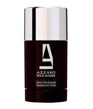 Azzaro Pour Homme - Deodorante Stick 75 ml
