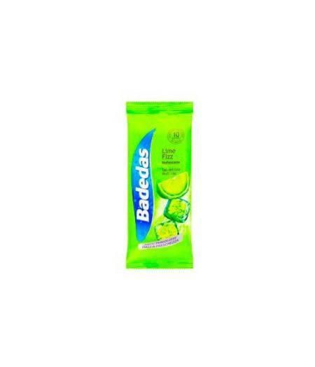 Lime Fizz Salviettine Multiuso 10 pezzi