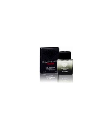 Diamante Nero Uomo - After Shave 100 ml VAPO