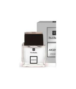Argento - After Shave 100 ml