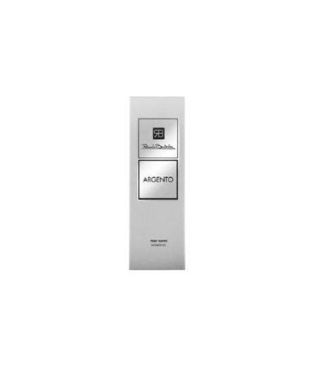 Argento - Gel Doccia 400 ml