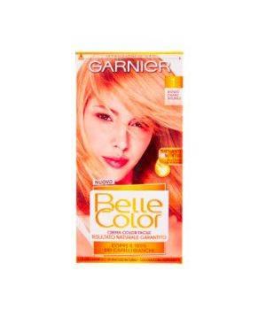 Belle Color Crema Color Facile 1 Biondo Chiaro Naturale