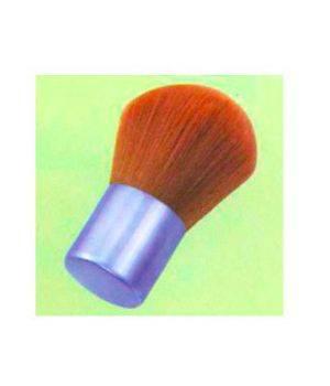 Pennello corto per Cipria o Terra Abbronzante 15008