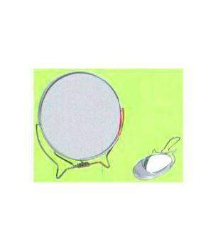 Specchio Rotondo Diametro 15 cm