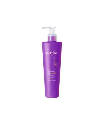 Control Curly Gel Anticrespo 200 Ml