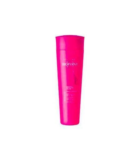 Shampoo Per Capelli Protezione Colore Cromatix 200 Ml