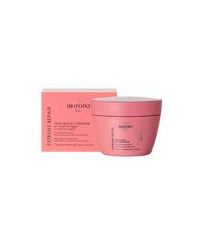 Extreme Repair - Maschera 200 ml