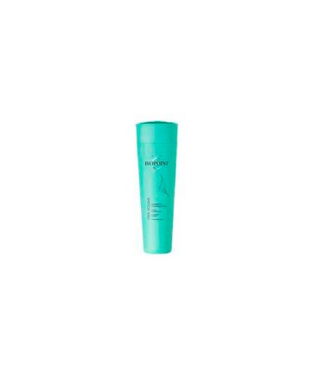 Shampoo Per Capelli Volumizzante 100% Volume 150 Ml